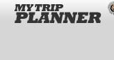 Trip Planners to Rwanda